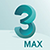 3DSMAX support