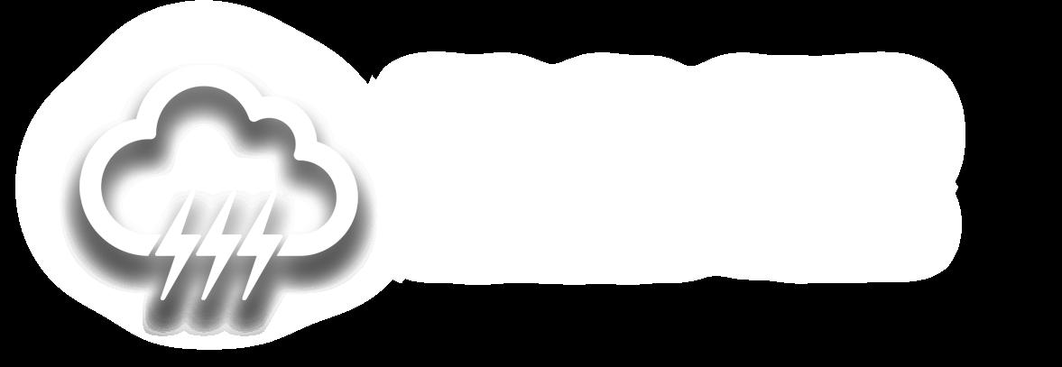3S Cloud Render Farm Logo