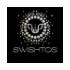 Swishtos Logo
