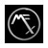Mongrel FX LLC Logo