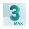 Autodesk 3ds Max Render Farm